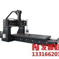 深圳数控机床价格数控机床FA3225H