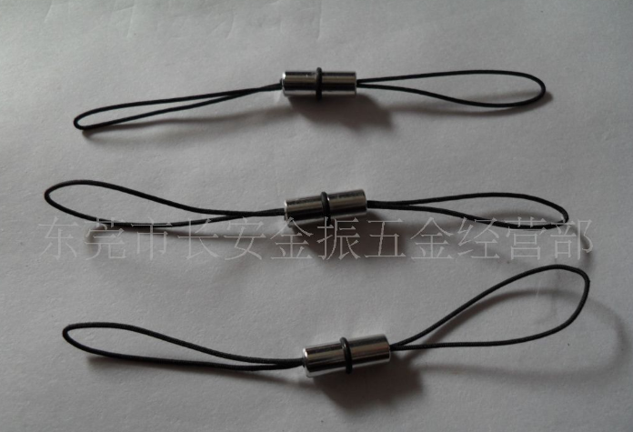 手机绳、东莞手机绳厂家、东莞手机绳价格、东莞优质手机绳厂家
