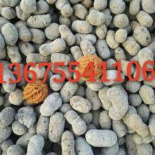甘肃陶粒批发,兰州建筑陶粒销售