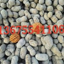 寿光陶粒,威海建筑陶粒价格,济宁找坡陶粒销售批发