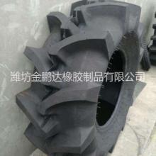 出售水田胎  农用车收割机19.5L-24轮胎
