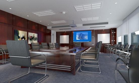 科传股份专业供应百货结算管理系统、百货结算管理供应 满足客户的百货商场业务管理系统