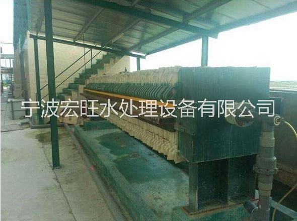 印刷、包装行业油墨废水处理设备,浙江地区环保废水处理设备批发商