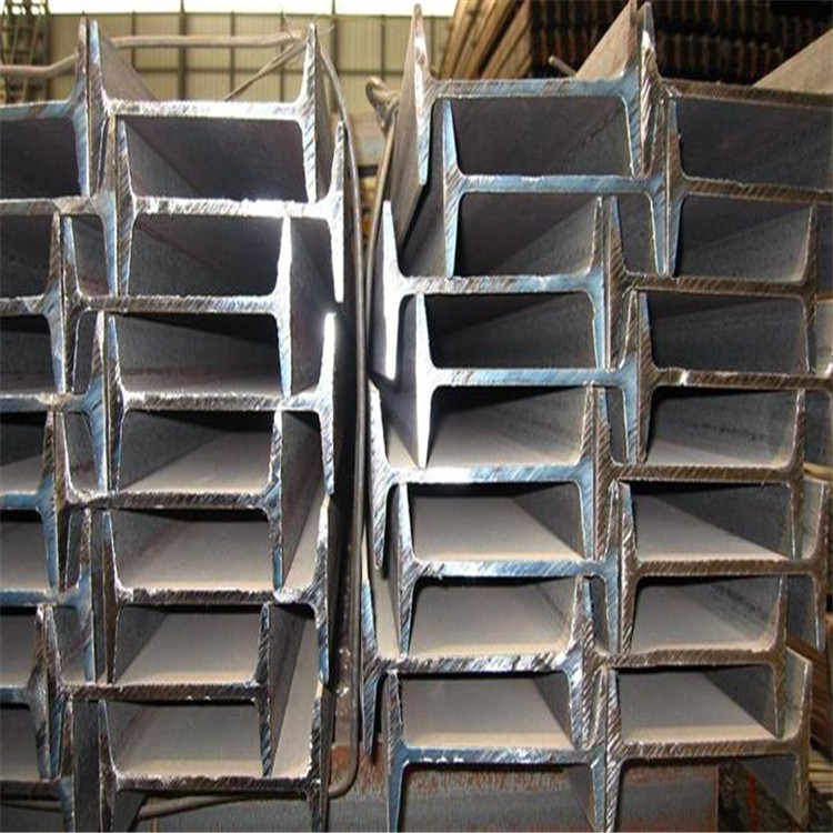 工字钢厂家|工字型材钢q235b|槽钢10号热轧镀锌H钢
