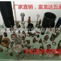 深圳数控车床 车床价格 车床厂家 车床供应商 数控车床 车床批发