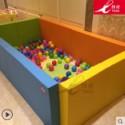 婴儿软体围栏儿童宝宝游戏栏图片