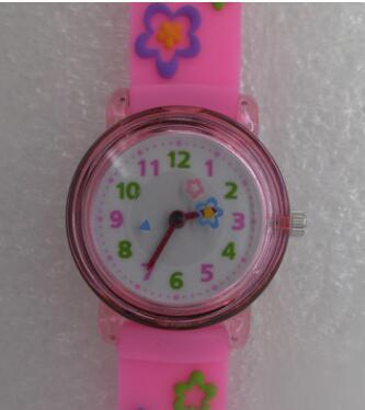 儿童手表供应 供应儿童手表 儿童手表供货 儿童手表厂家 儿童手表