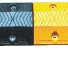 橡胶坡厂家常年批发批发