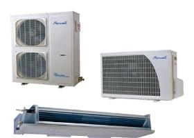 海尔空调图片/海尔空调样板图 (4)