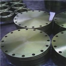 欧标法兰 EN1092-01 平焊法兰 对焊法兰 盲板法兰