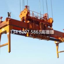 供应上海紫石zishi集装箱超高架吊具非标吊具定制批发
