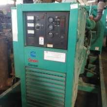 400千瓦康明斯二手柴油发电机组图片