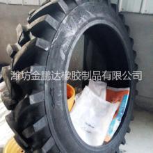 12.4-36拖拉机轮胎 人字胎 全新品质农用车轮胎直销