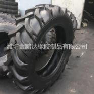 拖拉机轮胎16.9-38图片