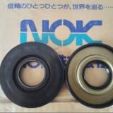 NOK伺服电机油封BH6656E/BH6657E