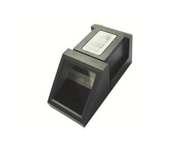 JP300指纹模块