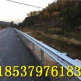 厂家直销高速公路护栏板 波形护栏