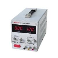 MS1520D 15V/20A直流稳压电源0-15V/0-20A