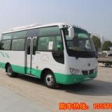 通勤客车 楚风19座通勤客车厂家 19座通勤客车价格优惠