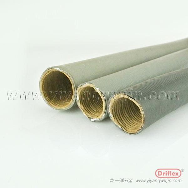 江苏厂家直销普利卡软管LV-5金属防水软管,价格低廉,量大从优