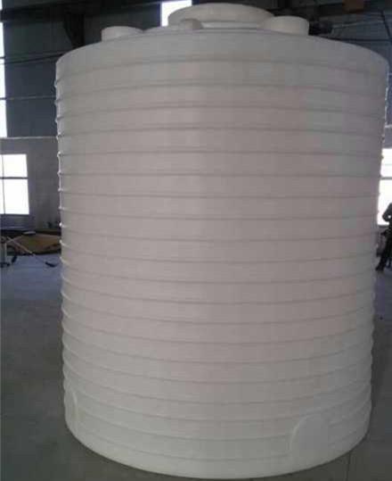 供应10吨塑料桶10T塑料桶