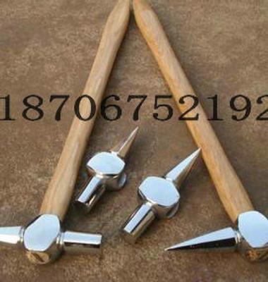 铁路检查锤检车锤陕西鸿信铁路设备图片/铁路检查锤检车锤陕西鸿信铁路设备样板图 (2)