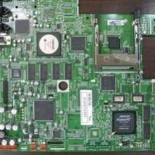 深圳线路板回收、U盘主板、导航主板批发