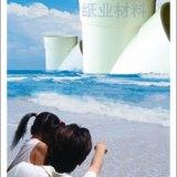广州logo设计 广州产品目录设计 广州标志设计 广州杂志广告 广州杂志广告设计 天河杂志广告设计 杂志广告设计公司