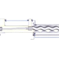 耐驰螺杆泵