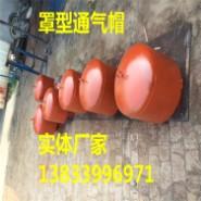 罩型通气管z-300图片