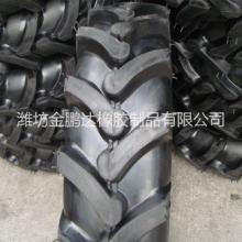 6.00-14人字花纹农用车轮胎 全新品质拖拉机轮胎报价