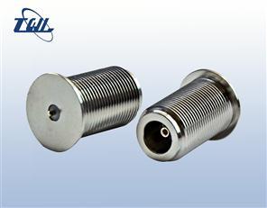 厂家直销 天科乐 N射频连接器 N射频连接器 n型连接器