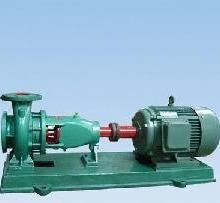 IY50-32-160B油泵
