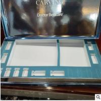 现货批发礼品包装盒定做 养生保健精油盒 可定各式 包装盒