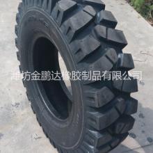 8.25-16山地三轮车轮胎拖拉机轮胎质量三包农用胎批发