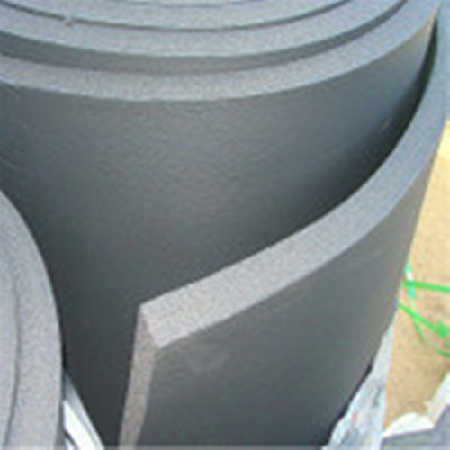 批发橡塑板/橡塑保温板厂家规模