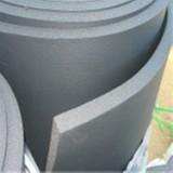 【供应阻燃橡塑板】橡塑保温板厂家