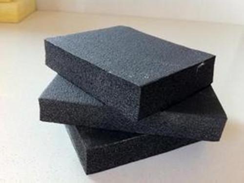 B1级橡塑保温板生产厂家