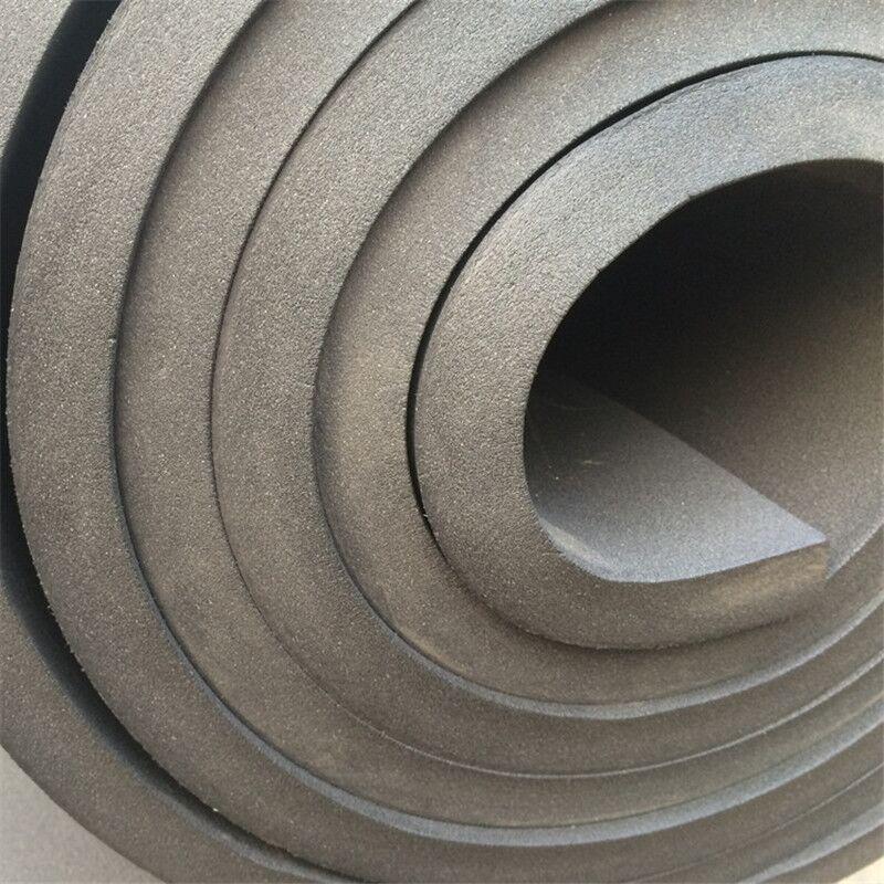 发泡橡塑管/橡塑保温管代理商