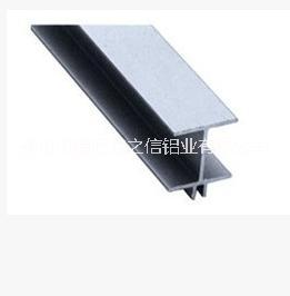 铝合金材挤压直销 佛山铝合金材挤压供货商 工业异型铝型材 异型铝型材批发