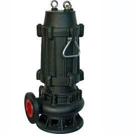 排污泵修理图片/排污泵修理样板图 (3)