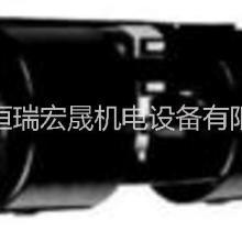 供应直流无刷24V冷凝器K3G097-AK34-65离心散热风扇