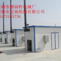 空气能烘干箱厂家哪家好 空气能烘干箱厂家多少钱
