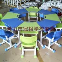 学生课桌椅儿童学习桌