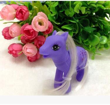 芭芘巴比搪胶小马 益智卡通玩具娃娃宠物马 多种颜色搪胶玩具小马 揭阳芭芘巴比搪胶小马厂家 揭阳芭芘巴比搪胶小马供应商
