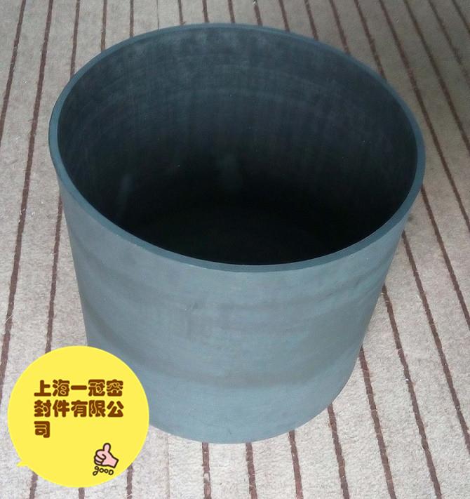 耐高温280℃四氟反应釜内衬 消解罐反应釜内衬四氟容器