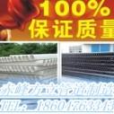 赤峰PVC农田灌溉管图片