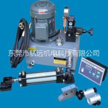 光电液压纠偏系统DS-630超声波、红外线