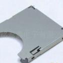 TF内焊式供货外焊式卡座图片