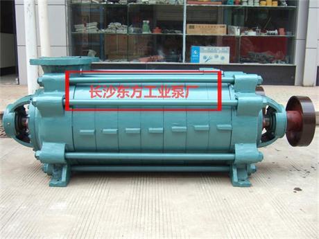 D6-25*12泵轴、轴套D6-25*12对轮